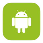 MetroUI_OS_Android[1]