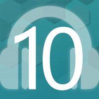аудио10