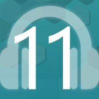 аудио11