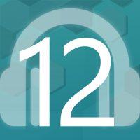 аудио12