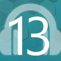 аудио13