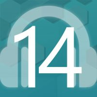 аудио14