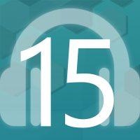 аудио15