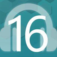 аудио16