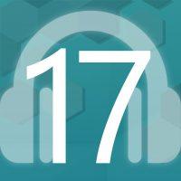 аудио17