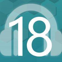 аудио18