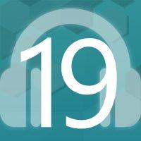 аудио19