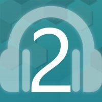 аудио2