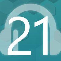 аудио21