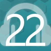 аудио22