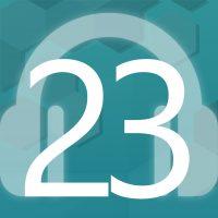 аудио23