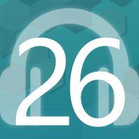аудио26