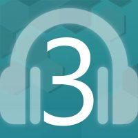 аудио3