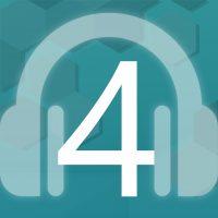 аудио4
