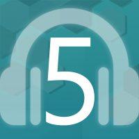 аудио5