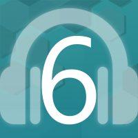 аудио6