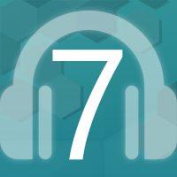 аудио7