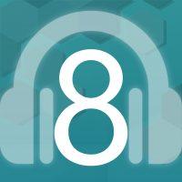 аудио8