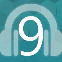 аудио9