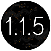 1.1.5