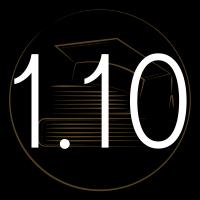 1.10к