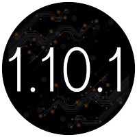 1.10.1