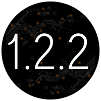1.2.2
