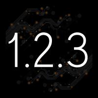 1.2.3