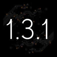 1.3.1