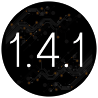 1.4.1