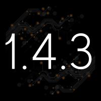 1.4.3