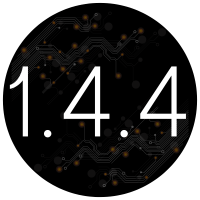 1.4.4