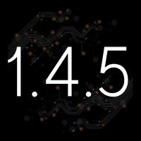 1.4.5