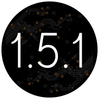 1.5.1