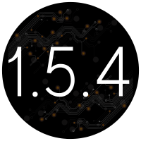 1.5.4