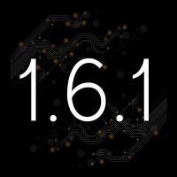 1.6.1