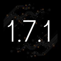 1.7.1