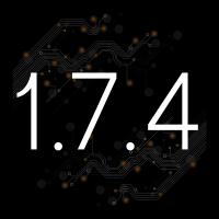 1.7.4