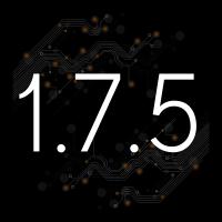 1.7.5