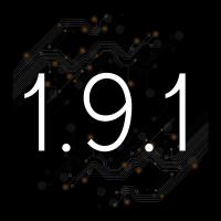 1.9.1