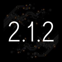 2.1.2