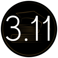 3.11к