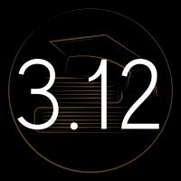 3.12к