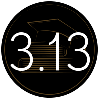 3.13к