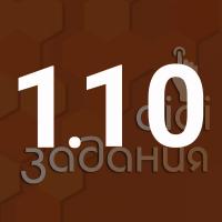 gimn1.10