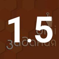 gimn1.5