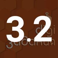 gimn3.2