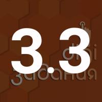 gimn3.3