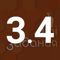 gimn3.4