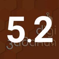 gimn5.2